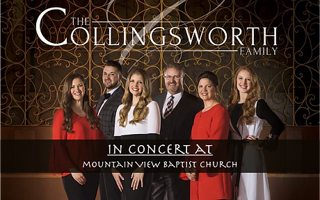 The Collingsworth Family.png