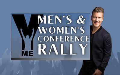 Men & Womens Rally.png