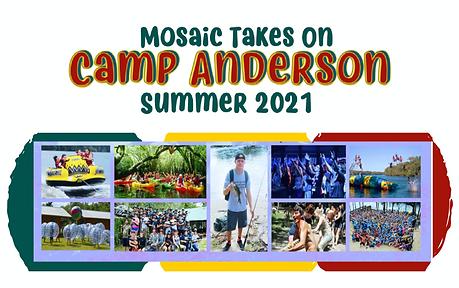 Mosaic Summer Camp.png