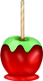 candy apple.png