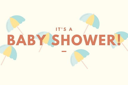 Baby Shower Brodnax.png