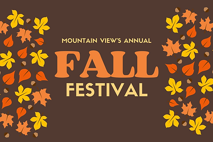 Fall Festival.png