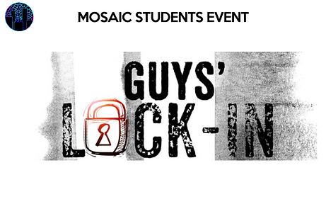 Mosaic Guys Lock In.png