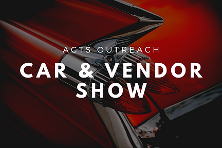 ACTS Car Show.png