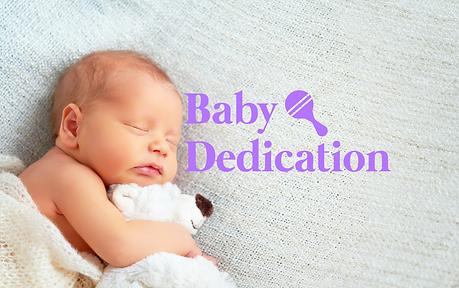 Baby Dedication.png