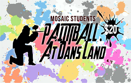 Mosaic Paintball.png