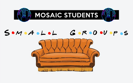Mosaic Small Groups.png
