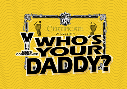 Whos Your Daddy-01.png