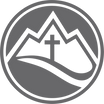 MV%20Black%20-%20Circle-07_edited.png