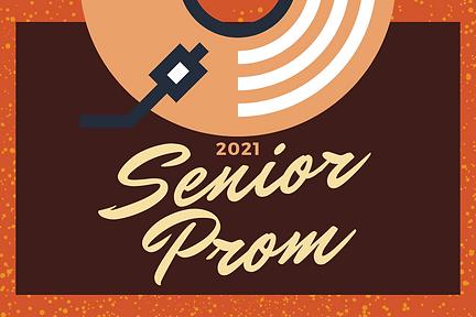 Senior Prom.png