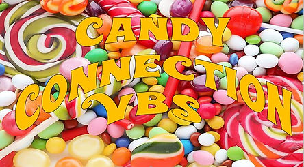 Candy Connection logo.JPG