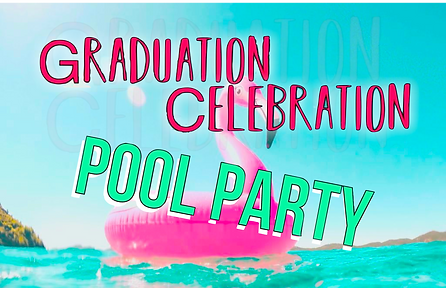 Graduation Pool Party .png