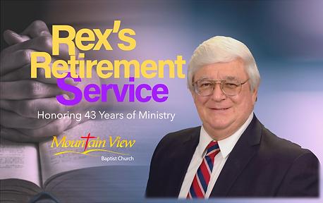 Rex's Retirement.png