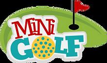 mini golf.png