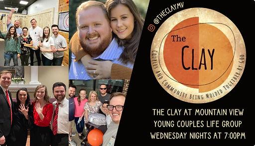 The Clay.JPG