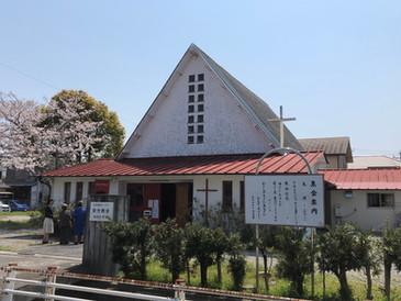 島田礼拝堂.JPG