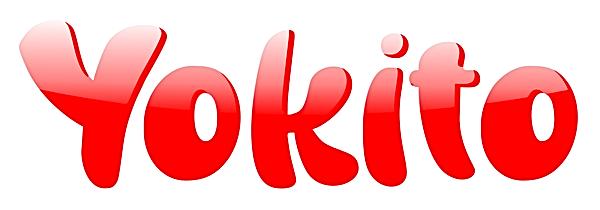Yokito Cover.png