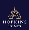 hopkins-homes-logo.png