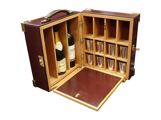 Drinks Cabinet or Tantalus