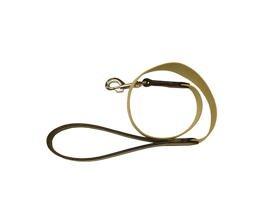 Bredon Dog Lead 5735/30-184