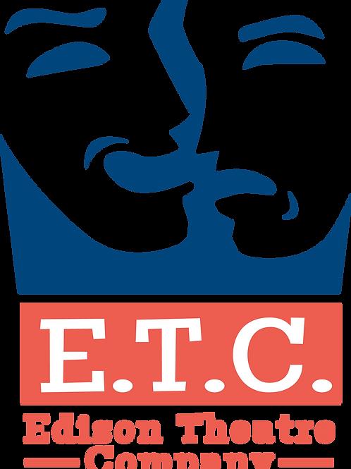 ETC Boosters Membership