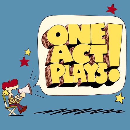 thumbnail_one-act-plays.png
