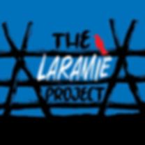 thumbnail_laramie-project.png