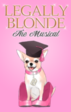 thumbnail_legally-blonde.png