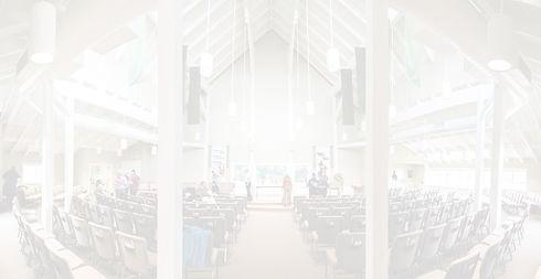 New_Interior_View_Oct_13_2013%2520(1)_ed