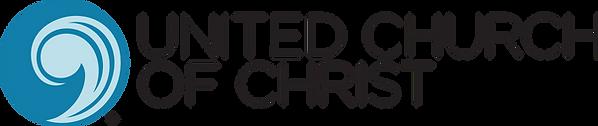 Logo: United Church of Christ