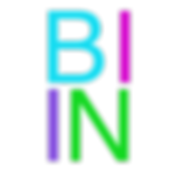 Link: Brazos Interfaith Immigration Network