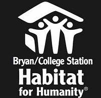 Link: BCS Habitat for Humanity