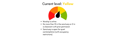 COVID Decision meter - Yellow.png