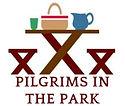 Pilgrims_in_the_Park.jpg
