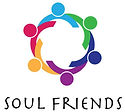 Logo: Soul Friends