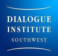 Link: Dialogue Institute Southwest