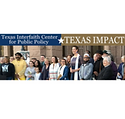 Texas Impact.PNG