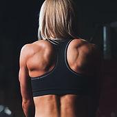 renforcement musculaire.jpg