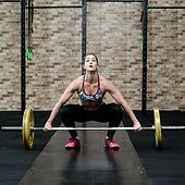 préparation_physique_sportive.jpg