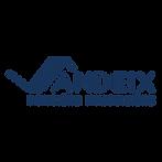 Logos Clients_Vandeix Couleur.png