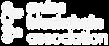 Agence CHOT - Client Swiss Blockchain Association