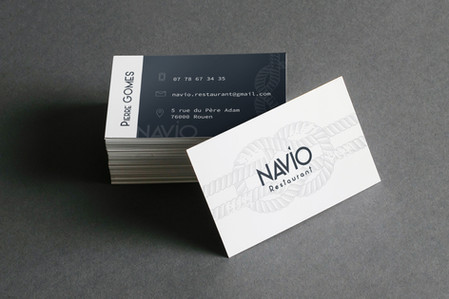 Navio