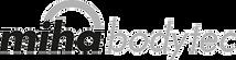 Logo_miha_bodytec_sw_on_white.png
