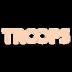 Logos Clients_Troops Couleur.png