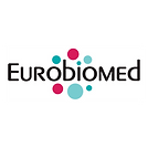 Partenaires_Eurobiomed.png