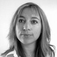 MD Consulting Delphine Mercier