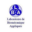 Partenaires_LBA.jpg
