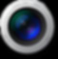 agence_chot_header_zoom2.png