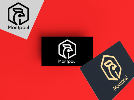 Montpoul