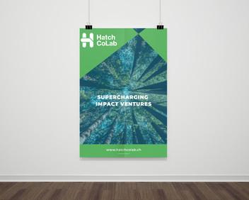 Réf-Hatch-Colab-DemoDay-Poster.jpg